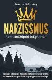 Narzissmus - Das Königreich im Kopf (eBook, ePUB)