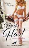 Machs mir hart   Erotische Geschichten (eBook, ePUB)