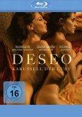 Deseo-Karussel der Lust