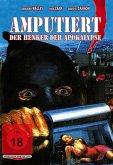 Amputiert-Der Henker der Apokalypse (1973)