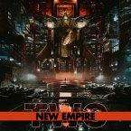 New Empire,Vol.2