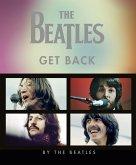 The Beatles: Get Back (Deutsche Ausgabe)