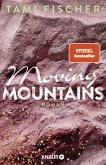 Moving Mountains / Fletcher-University Bd.4