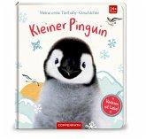 Meine erste Tierbaby-Geschichte: Kleiner Pinguin