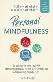 Personal Mindfulness