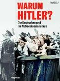 Warum Hitler?