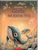 Gerda, der kleine Wal (Bd. 2)