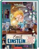 Emil Einstein Bd.1
