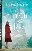 Die Königin des Ritz