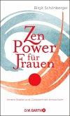 Zen-Power für Frauen
