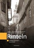 Rinteln - Stadtgeschichte(n) neu erzählt