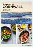 Zu Gast in Cornwall