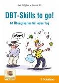 DBT-Skills to go!