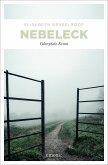 Nebeleck