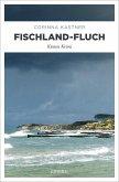 Fischland-Fluch