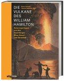 Die Vulkane des William Hamilton
