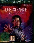 Life is Strange: True Colors (Xbox One/Xbox Series X)