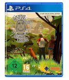 Where the Heart Leads (PlayStation 4)