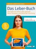 Das Leber-Buch
