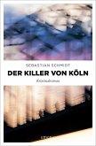 Der Killer von Köln