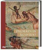 Pygmäen in Ägypten?