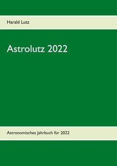 Astrolutz 2022