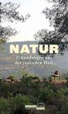 Jüdischer Almanach Natur (eBook, ePUB)