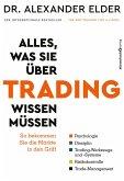 Alles, was Sie über Trading wissen müssen (eBook, ePUB)