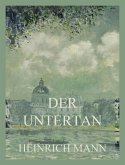 Der Untertan (eBook, ePUB)