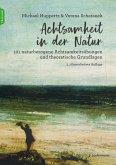 Achtsamkeit in der Natur (eBook, ePUB)