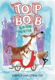 Top Bob - dein Hund und Retter (eBook, ePUB)
