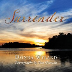 Surrender (eBook, ePUB) - Wyland, Donna