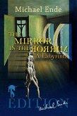 The Mirror in the Mirror (eBook, ePUB)