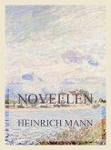 Novellen (eBook, ePUB)