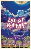 Luz at Midnight (eBook, ePUB)
