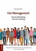 Fair Management (eBook, ePUB)