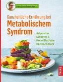 Ganzheitliche Ernährung bei Metabolischem Syndrom (eBook, ePUB)