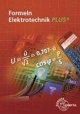 Formeln Elektrotechnik PLUS +