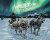 Balto & Togo