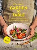 Garden to Table (eBook, ePUB)
