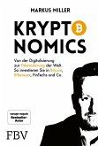 Kryptonomics (eBook, PDF)
