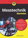 Messtechnik für Dummies