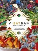 Vieatnam vegetarisch (eBook, ePUB)