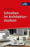 Schreiben im Architekturstudium