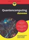 Quantencomputing für Dummies