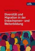 Diversität und Migration in der Erwachsenen- und Weiterbildung