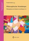 Philososphische Workshops