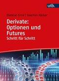 Derivate: Optionen und Futures Schritt für Schritt