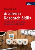 Academic Research Skills