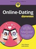 Online-Dating für Dummies